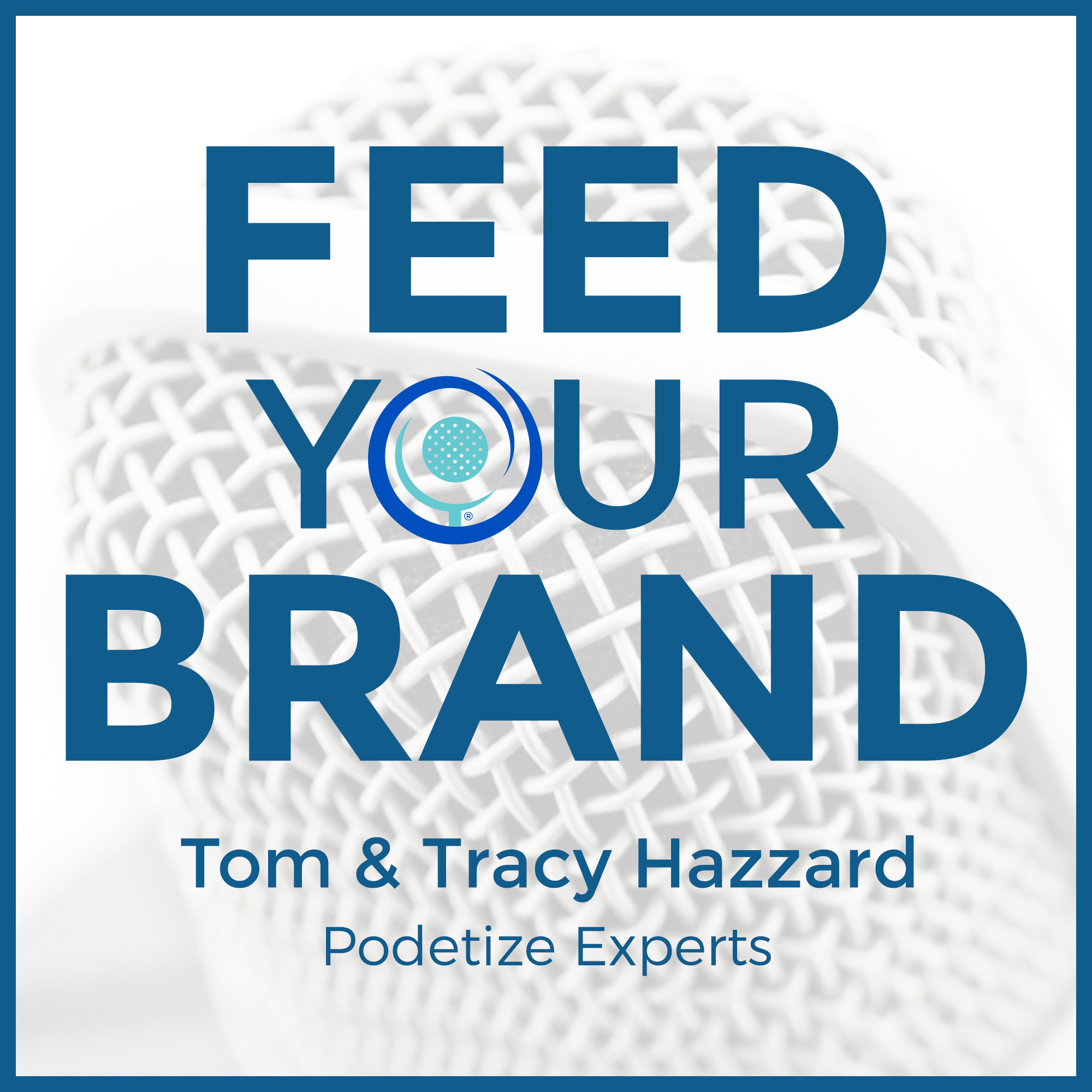 Build Your Authority By Planning A Podcast Topic That Sets You Ahead From Your Competitors