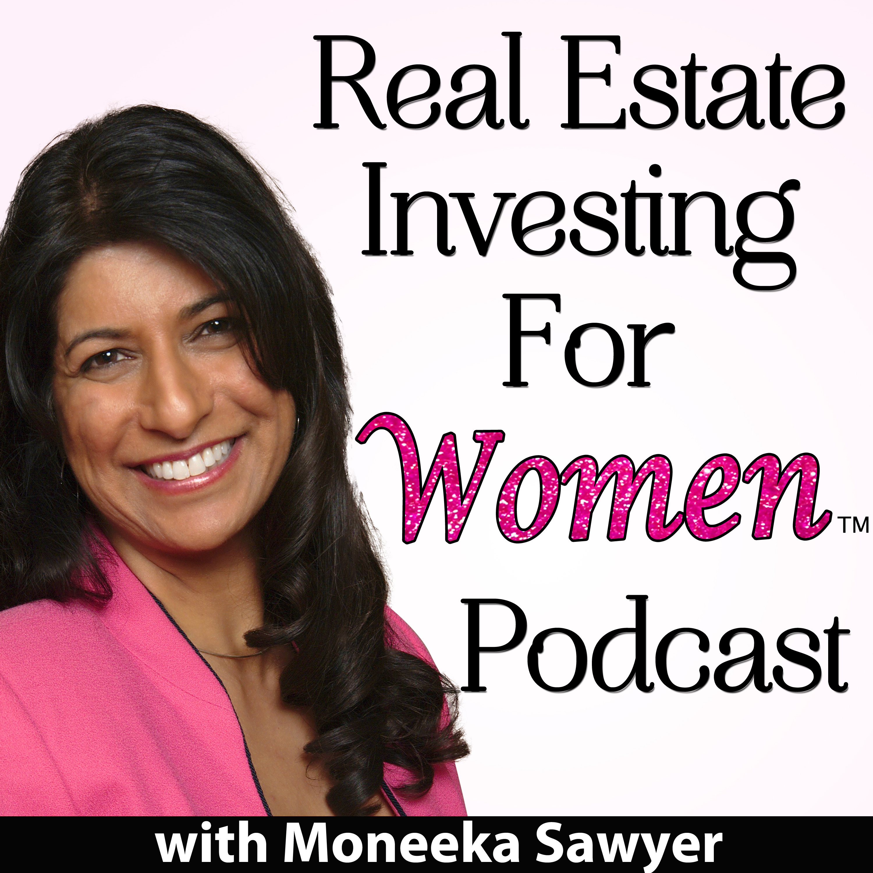 Overcome your doubts and fears about your abilities and start investing in Real Estate Elise Auxier